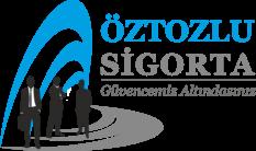 ÖZTOZLU SİGORTA - Güvencemiz Altındasınız