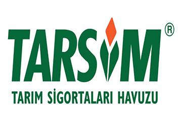 TARIM SİGORTASI